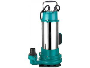 XSP 2HP 3HP Stainless Steel Submersible Sewage Pump