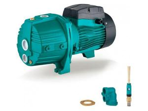 AJDm2H Type Deep Well Jet Pump
