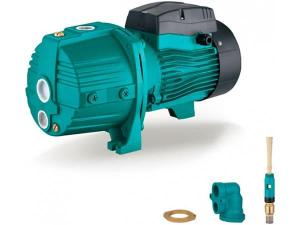 AJDm4H Type Deep Well Jet Pump