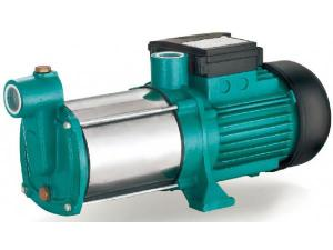 XCm Multistage Stainless Steel Centrifugal Pump