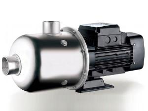 EDH20 Horizontal Stainless Steel Single Phase Centrifugal Pump