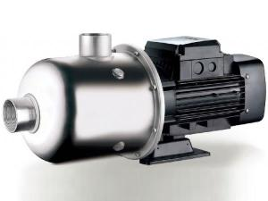 EDH10 Single Phase Multistage Stainless Steel Centrifugal Pump
