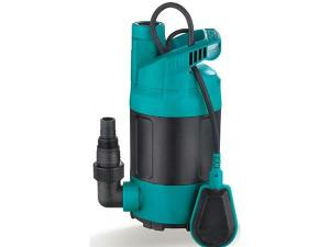 LKS-P Garden Submersible Pump
