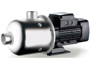 EDH10 Stainless Steel Horizontal Multistage Commercial Pump