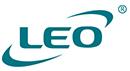 LEO GROUP CO.,LTD.