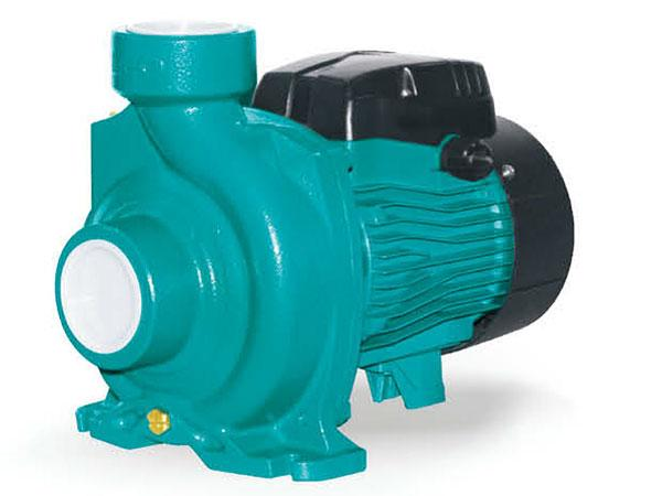 ACm-B2 Centrifugal Pump